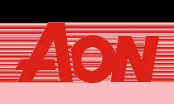 Aon Direct Logo