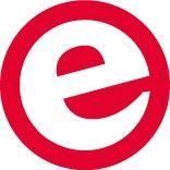 Elektor International Media BV Logo