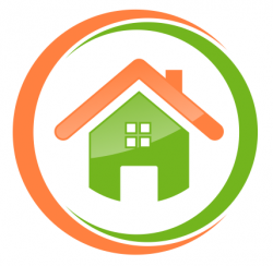 Kamerstunt Logo