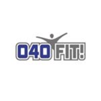 040-FIT Logo