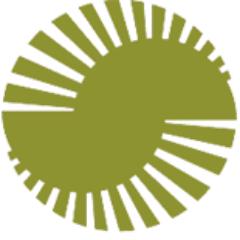 Aarts Sport Hillegom Logo