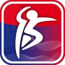Actioncenter Gieten Logo