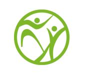 Active Health Center Logo