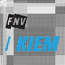 FNV KIEM Logo