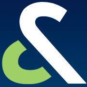 Alvleeskliervereniging Nederland Logo