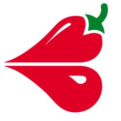 Novamora Logo
