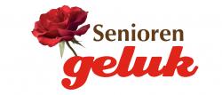 SeniorenGeluk Logo