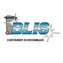 BLIS Containerschoonmaak Logo