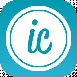 Logo The Inner Circle