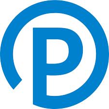 Park-line logo