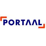 Portaal Logo