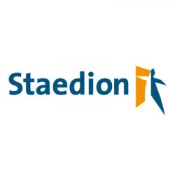 Staedion Logo