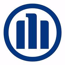 Allianz Direct Logo