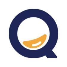 TanQyou Logo