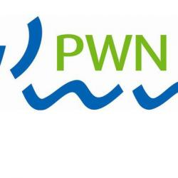 PWN Logo