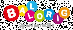 Ballorig logo
