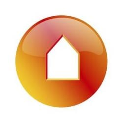 Warmgarant Logo