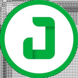 Jonaz Logo