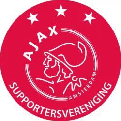 Ajax Life Logo