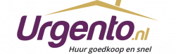 Urgento.nl Logo