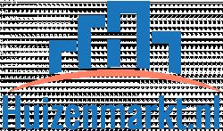 Huizenmarkt Logo