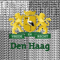 Gemeente Den Haag Logo