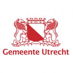 Parkeervergunning Utrecht Logo