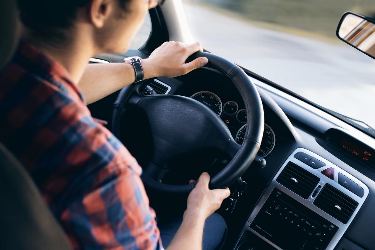 Zo kies je de beste autoverzekering voor jouw auto