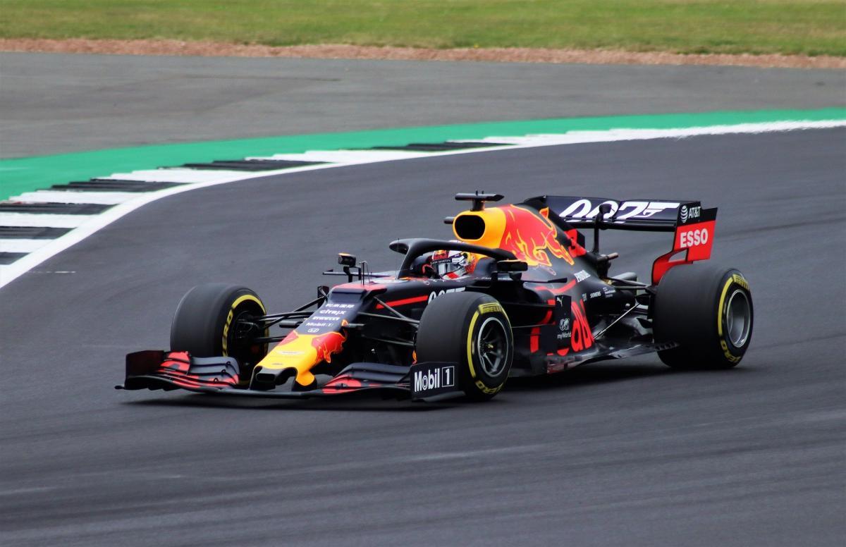 F1 verdwijnt van Ziggo: zullen fans de overstap maken?