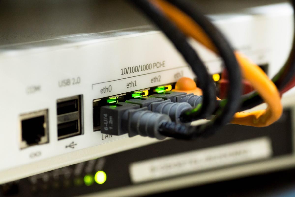 Internet afsluiten of opzeggen: de ultieme gids