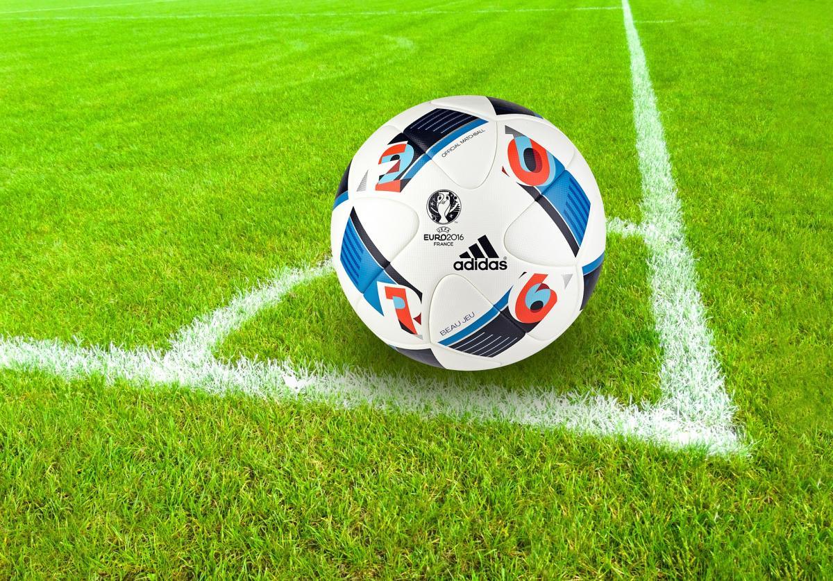 Abonnees Ziggo Sport en FOX Sports kunnen opzeggen zonder opzegtermijn